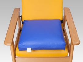 כרית לכסא גלגלים