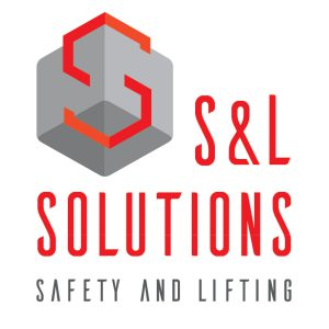 S&L Solutions