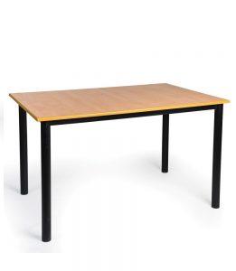 שולחן תלמיד / משרד 120X70