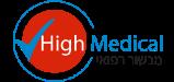 High Medical
