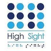 היי סייט High Sight